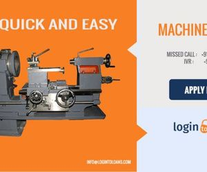 sme loans eligibility, msme loan eligibility, and machinery loan sbi image