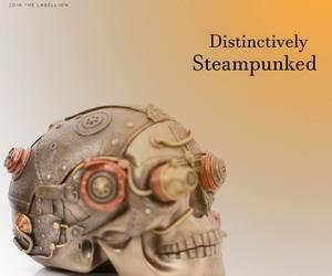 ban-boring-gifts and skull-showpiece image