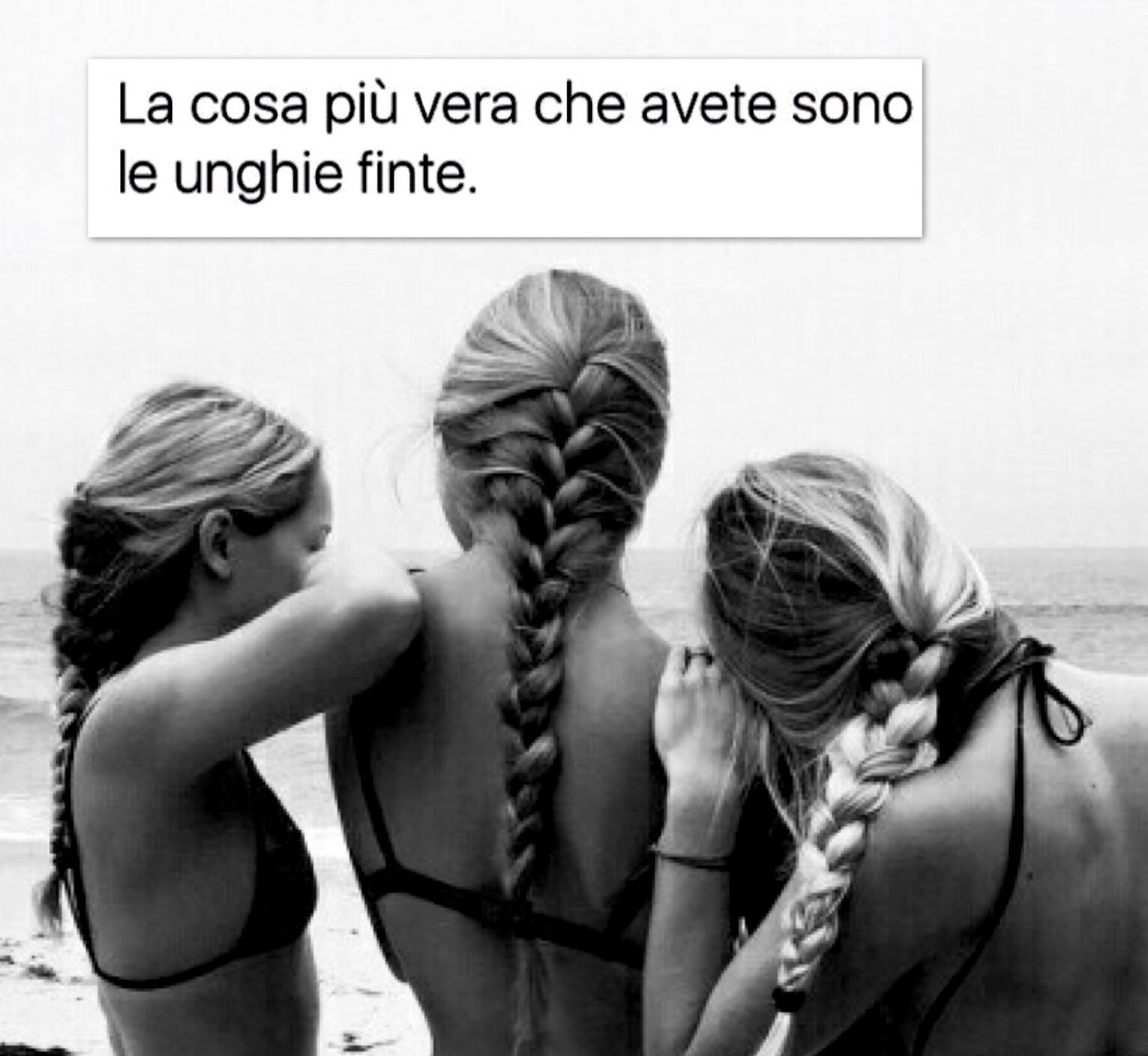 Image About Bianco E Nero In Frasi By Calla On We Heart It