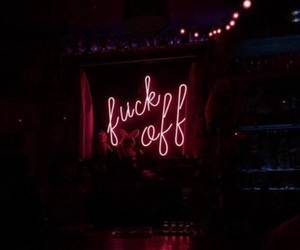 fuck, fuck it, and fuck off image