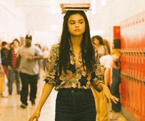 selena gomez, bad liar, and selena image