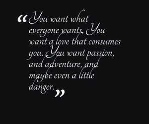 quotes, love, and tvd image