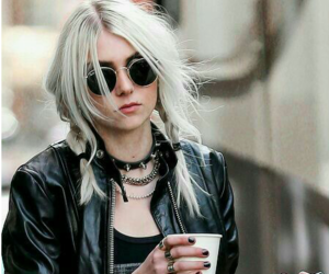 beautiful, Taylor Momsen, and woman image