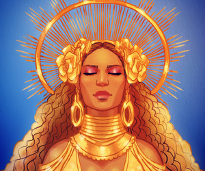 legends, grammy awards, and beyonce art image