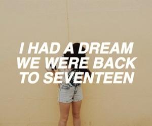 quote, selena gomez, and Seventeen image