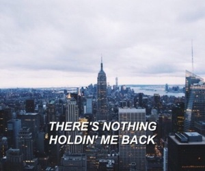 song, wallpaper, and shawn mendes image