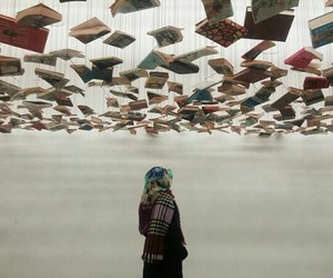 hijab, turkiye, and yer image
