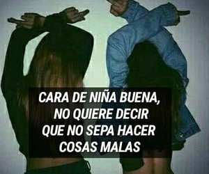 frases, frases tumblr, and tumblr image