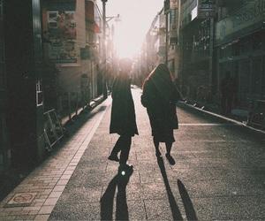 Image by 鹿ノ子