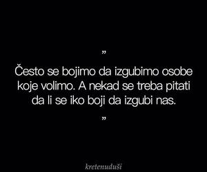 croatian and citati image