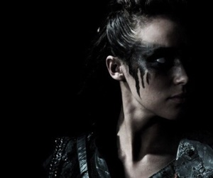 lexa and heda image