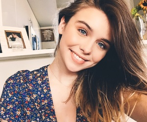 girl, acacia brinley, and acacia image