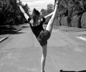 gymnastic image