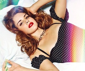 gorgeous, singer, and lana del rey image