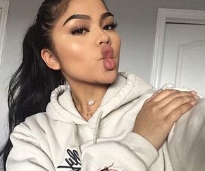 hair and makeup image