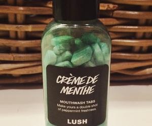 bath, beauty, and body image