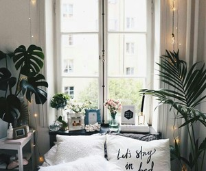 classy, home ideas, and lights image