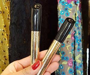 makeup and eudora image