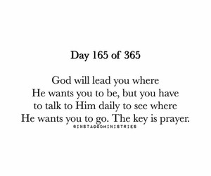 faith, god, and inspirational image