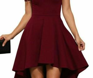 dress and fashion dress image