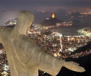 brasil, cristiano, and football image