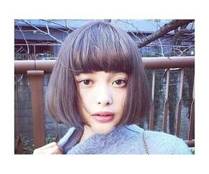 tamashiro tina image