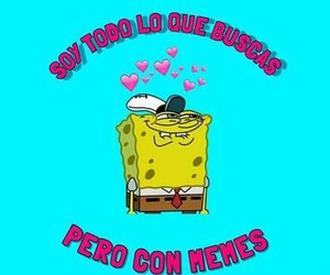 frases, amor, and memes image