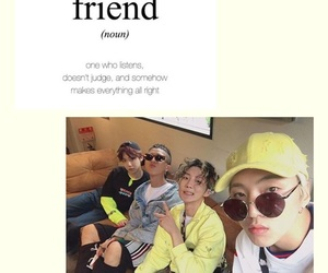 kpop, winner, and yellow image