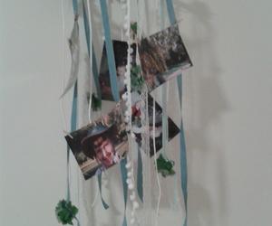 diy wall art decor photos image