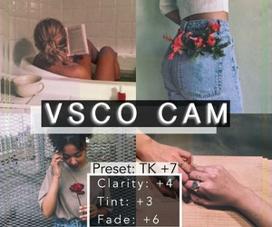 filter, filtros, and vsco cam image