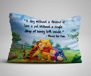 bedding, best quality, and cartoon image