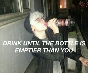 grunge, tumblr, and empty image