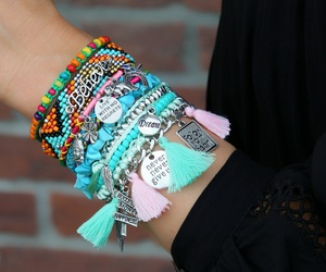 ibiza bracelet image