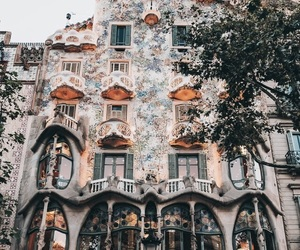 architecture, building, and travel image