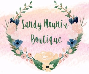 boutique, fashion, and fashion love image