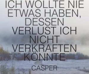 casper image