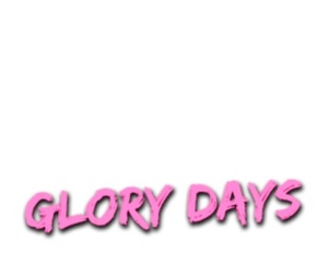 background, wallpaper, and glory days image