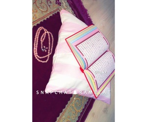 girl, style, and صور رمضان image