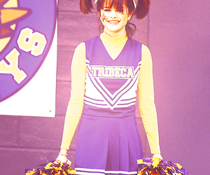alex russo, amazing, and smile image