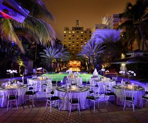 usa, wedding, and wedding venues image