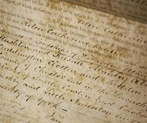 parchment image