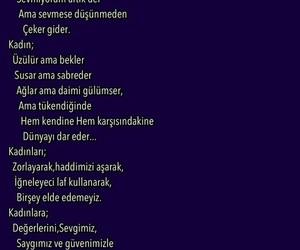 türkçe sözler and ethem emİn nemutlu image