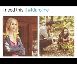tvd, caroline forbes, and fan made image