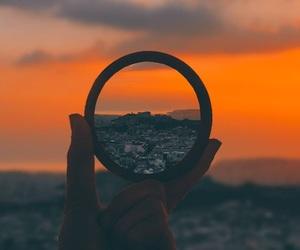 beautiful, photography, and inspiration image