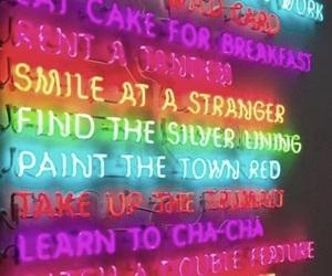 adventure, alternative, and cake image