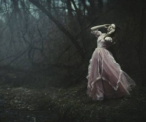 fantasy, photography, and pretty image