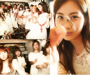 girls generation, house party, and jessica image