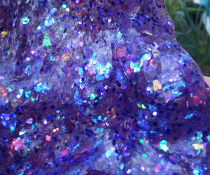 etsy, glitter, and sparkle image