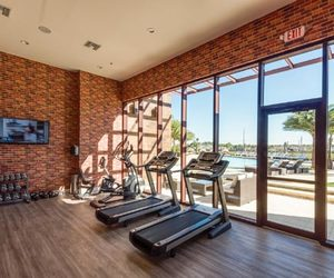 decoration, fitness, and home image