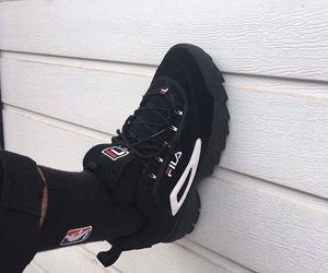 basket, NBA, and outfit image